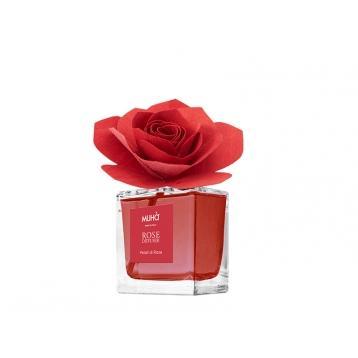 Rose Diffuser 50-100-200ml