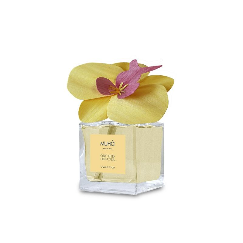 ORCHIDEE DIFFUSER 100 ML MUHA'