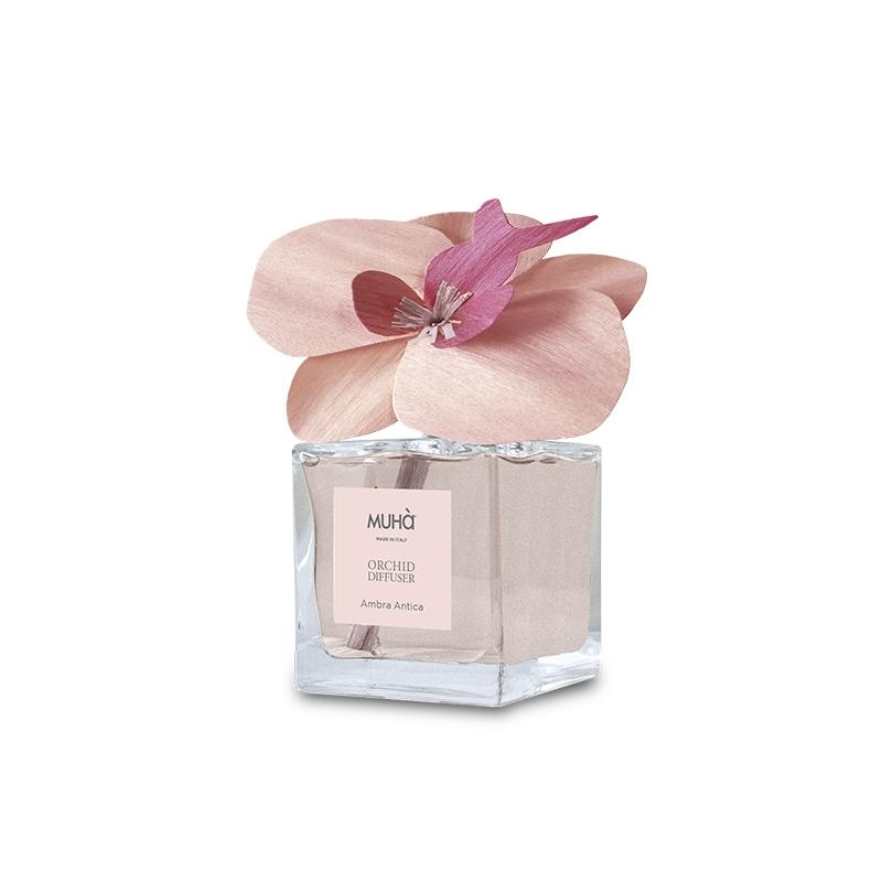 Muhà - Orchidee Diffuser 100 ml
