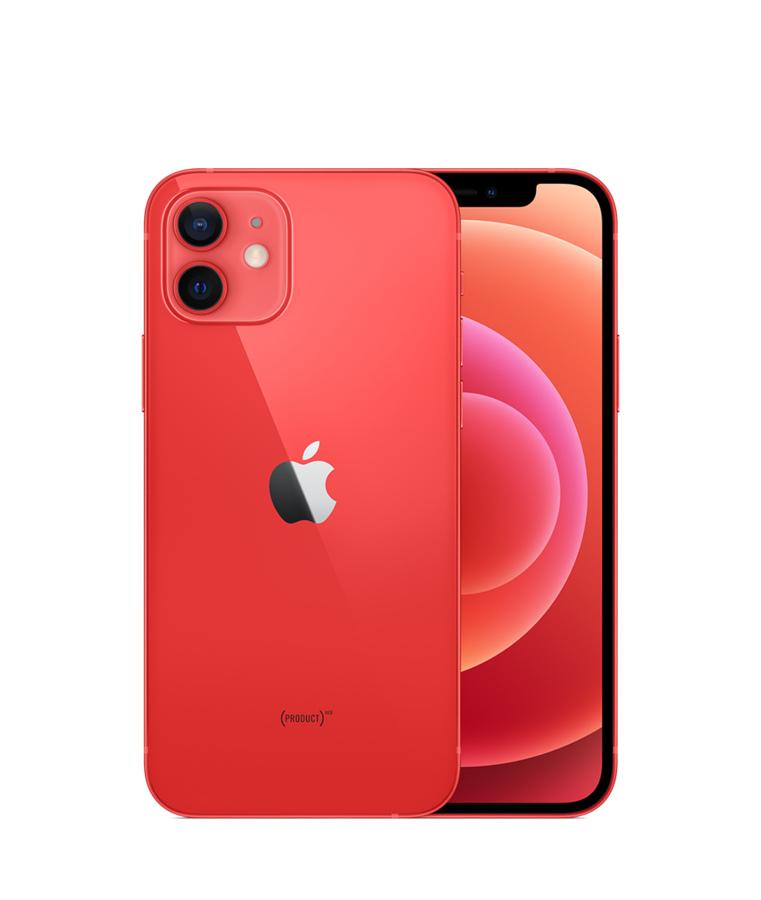 iPhone 12 64 GB  NUOVO