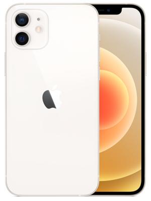 iPhone 12 128GB  NUOVO