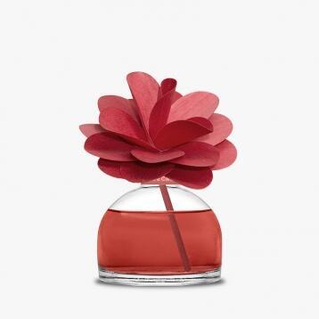 Muhà - Profumatore D'ambiente Flower Diffuser
