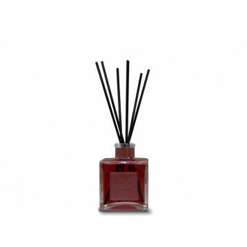 Muhà - Perfume Stick Diffuser