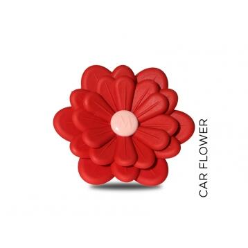 Muhà - Car Flower Diffuser