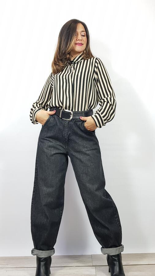 Camicia Shaila