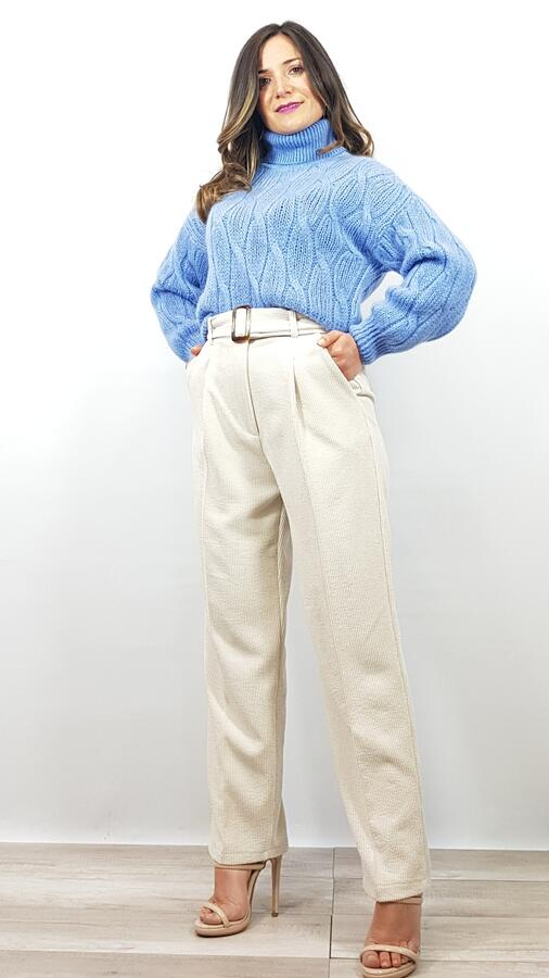 Pantalone Erika
