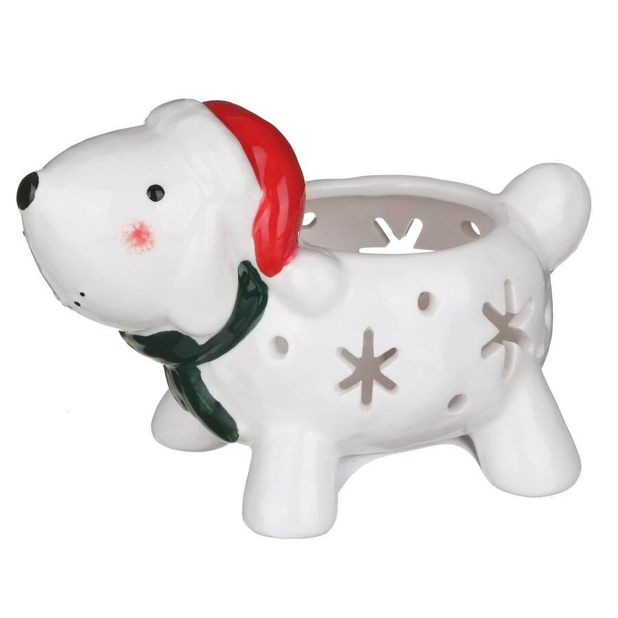Collezione Snowman Yankee Candle