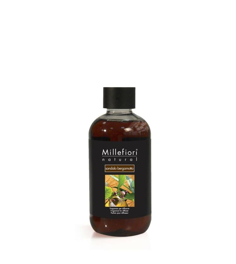Millefiori Milano - Ricarica 250 ml
