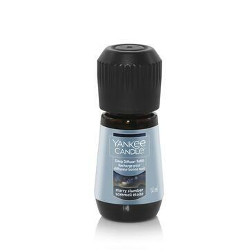 SLEEP DIFFUSER YANKEE CANDLE