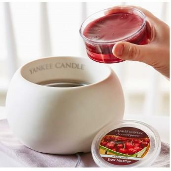 Scenterpiece Yankee Candle