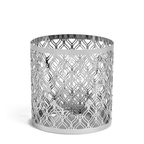 Yankee Candle - Collezioni Accessori Savoy