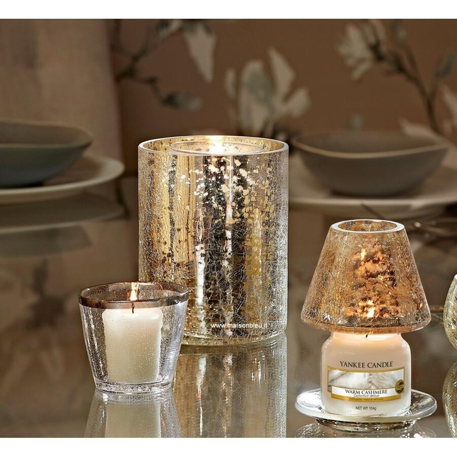 Yankee Candle - Collezioni Accessori Kensington
