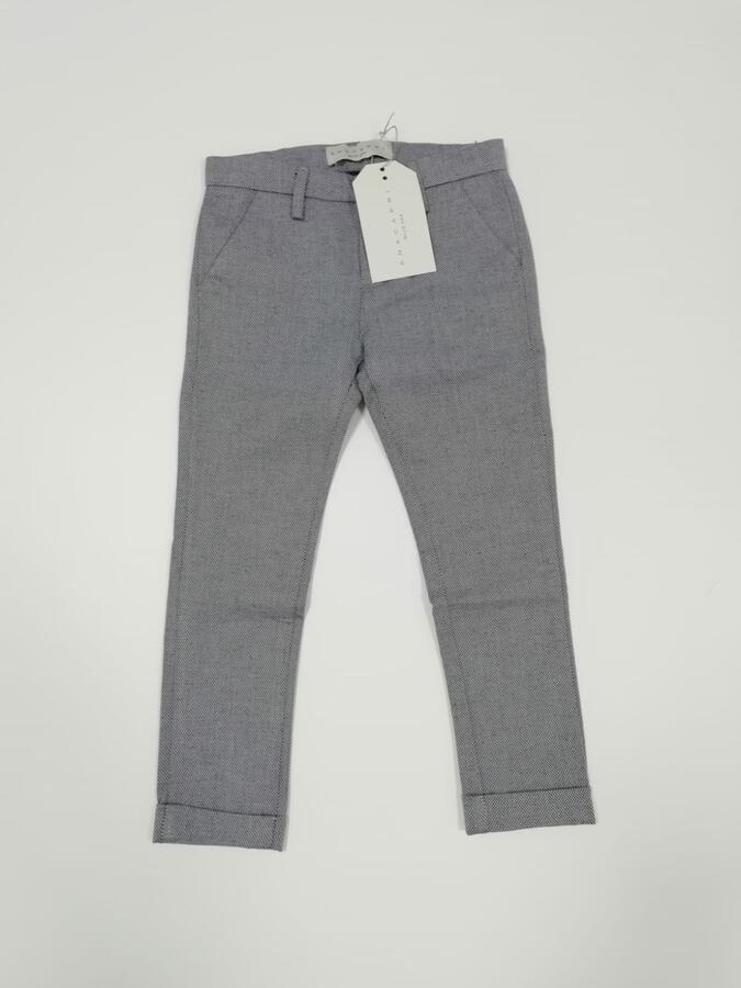 pantalone ANACAPRI