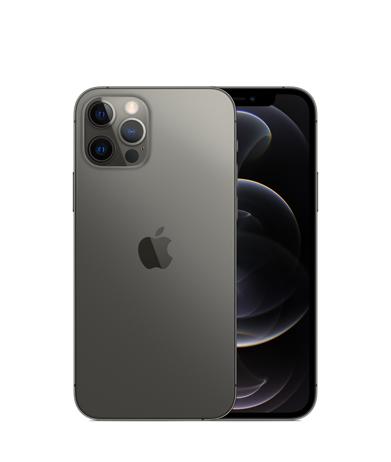 iPhone 12 PRO - 128GB