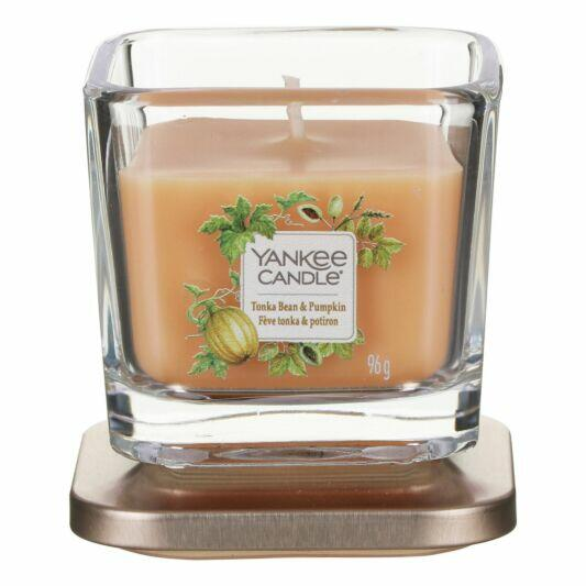 Giara Piccola Elevation Yankee Candle