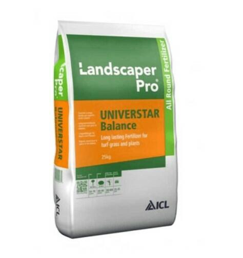 Concime Landscaper Universtar 25 kg