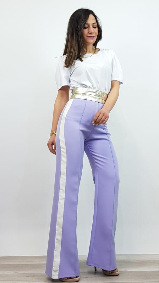 Pantalone Jane