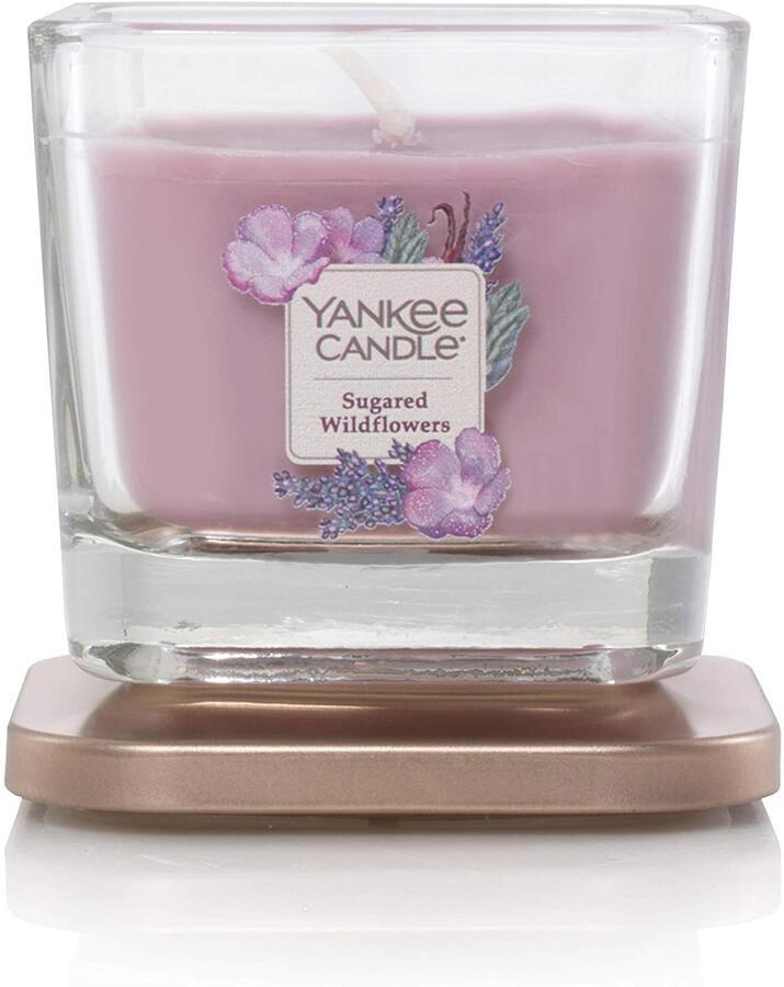 Yankee Candle - Elevation Giara Piccola