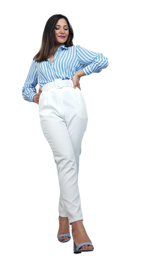 Camicia Florinda