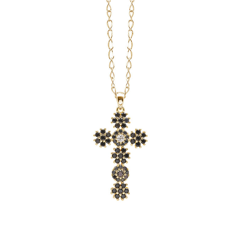 Collana Flowers For-You