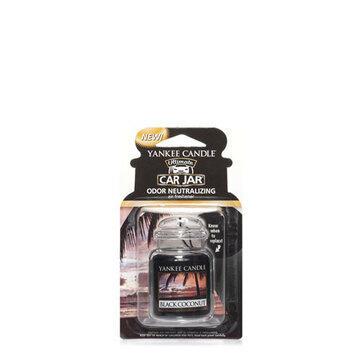 Yankee Candle - Car Jar Ultimate