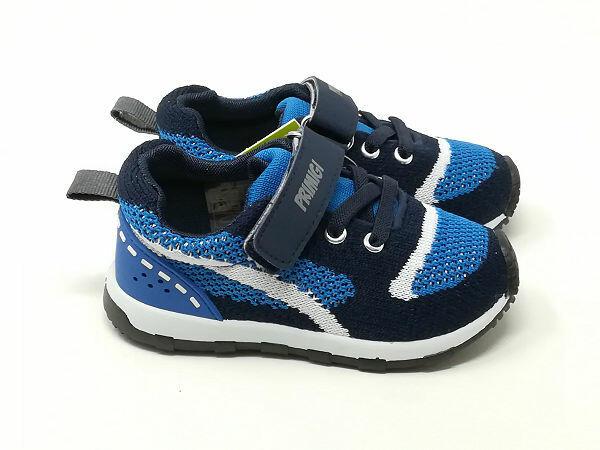 Baby Run - PRIMIGI