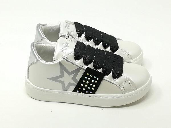 Sneaker B&G Universe - PRIMIGI
