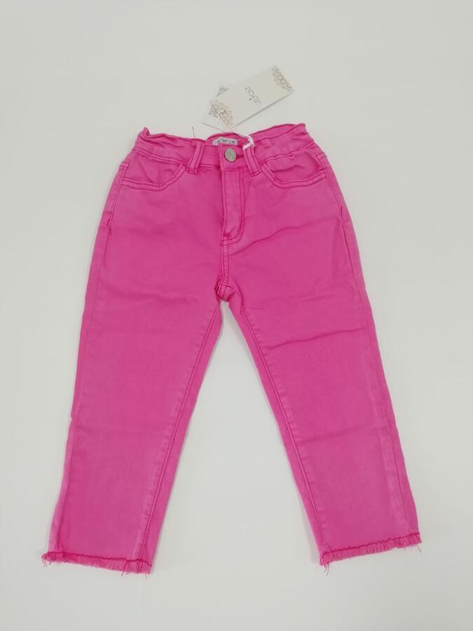 Jeycat pantalone