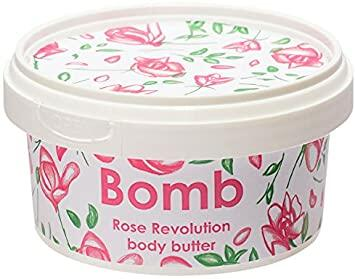 Bomb Cosmetics- Body Butter