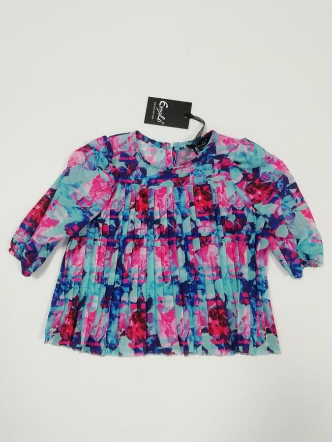 Enylò blusa