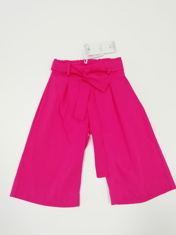 Jeycat pantalone bambina