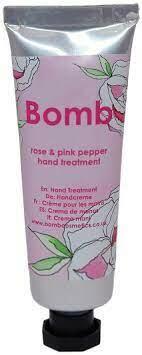 Bomb Cosmetics - Hand Treatment