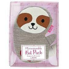 Bomb Cosmetics - Hot Pack