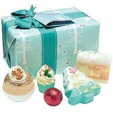 Bomb Cosmetics - Gift Set
