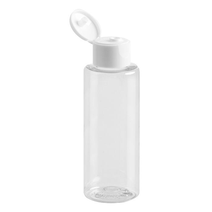 10 Flaconi vuoti per gel igienizzante