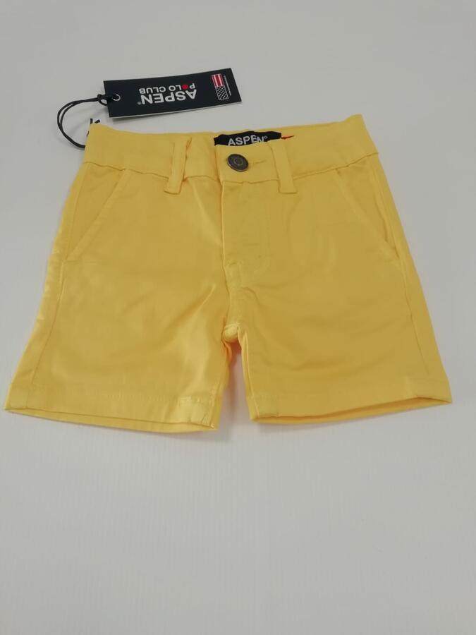 Aspen Polo Club pantalone