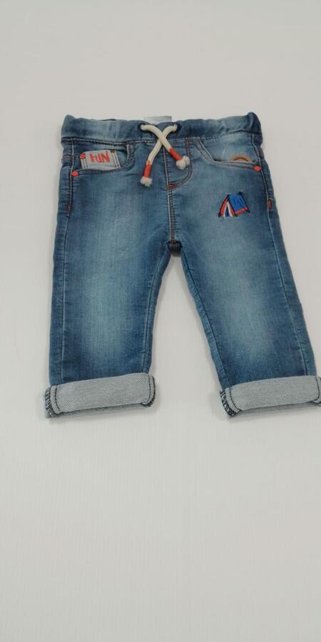 Losan pantalone denim
