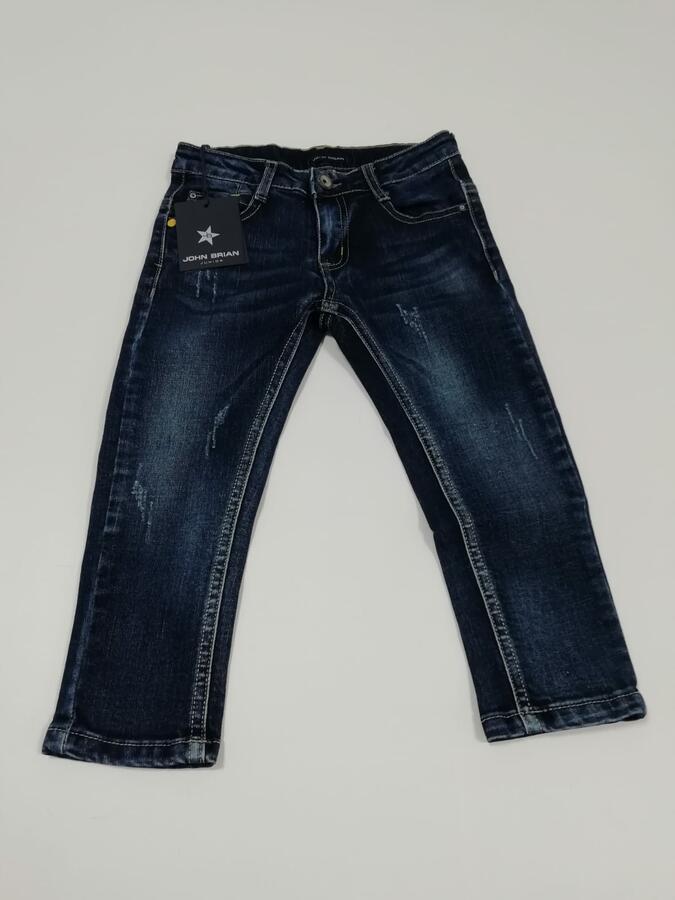 JOHN BRIAN jeans