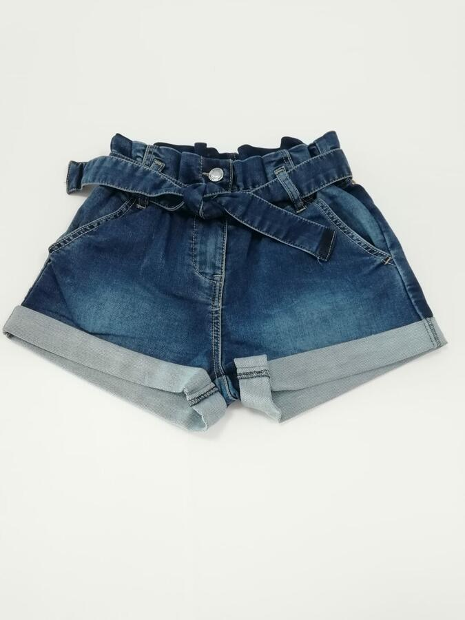 LOSAN Shorts