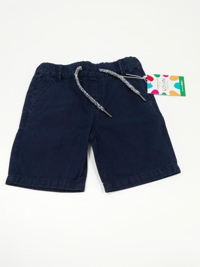 LOSAN Pantalone blu