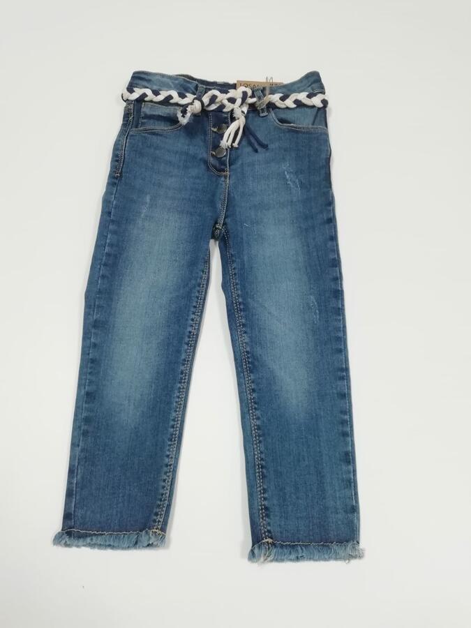 LOSAN jeans