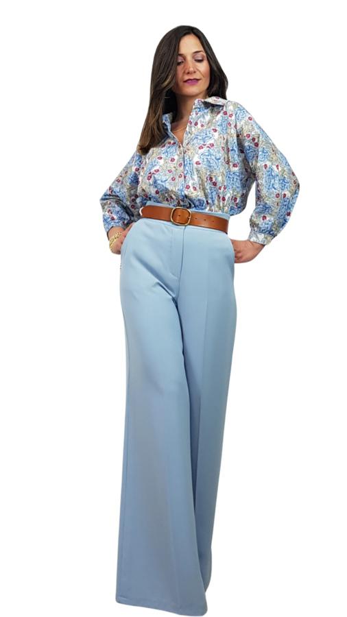 Pantalone Lorenza