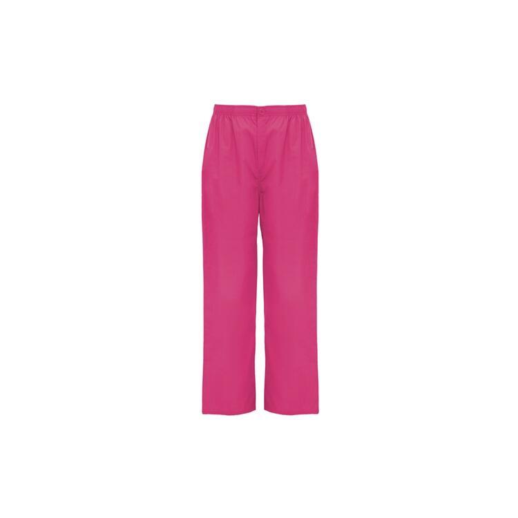 Pantalone unisex