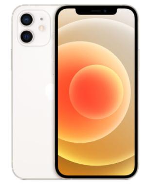 Iphone 12 128Gb Vari Colori