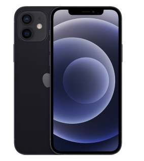Iphone 12 64Gb Vari Colori