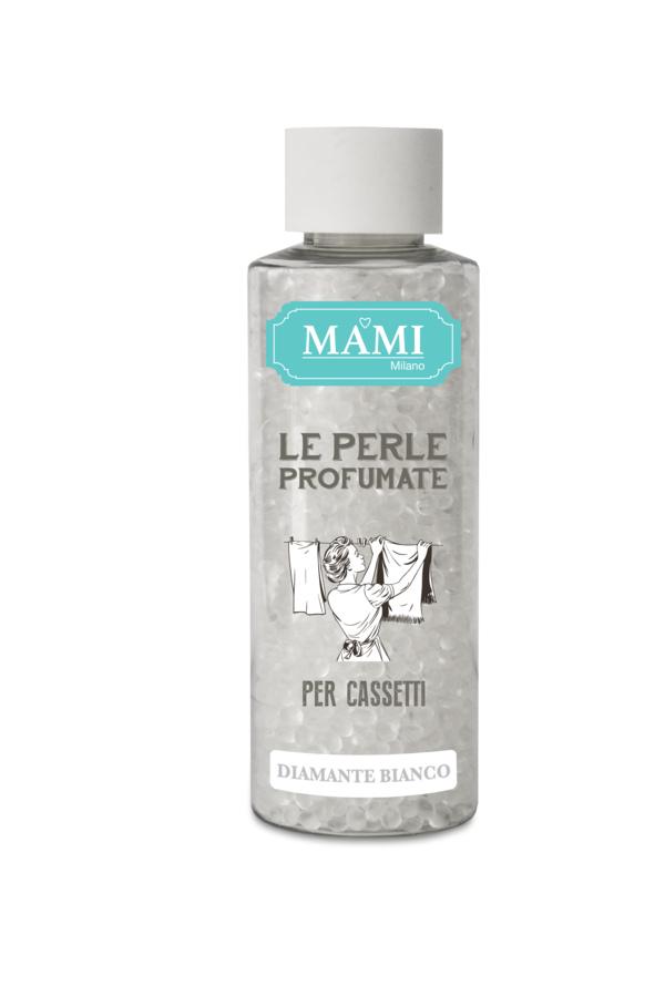Mami Milano - Perle profumate per cassetti