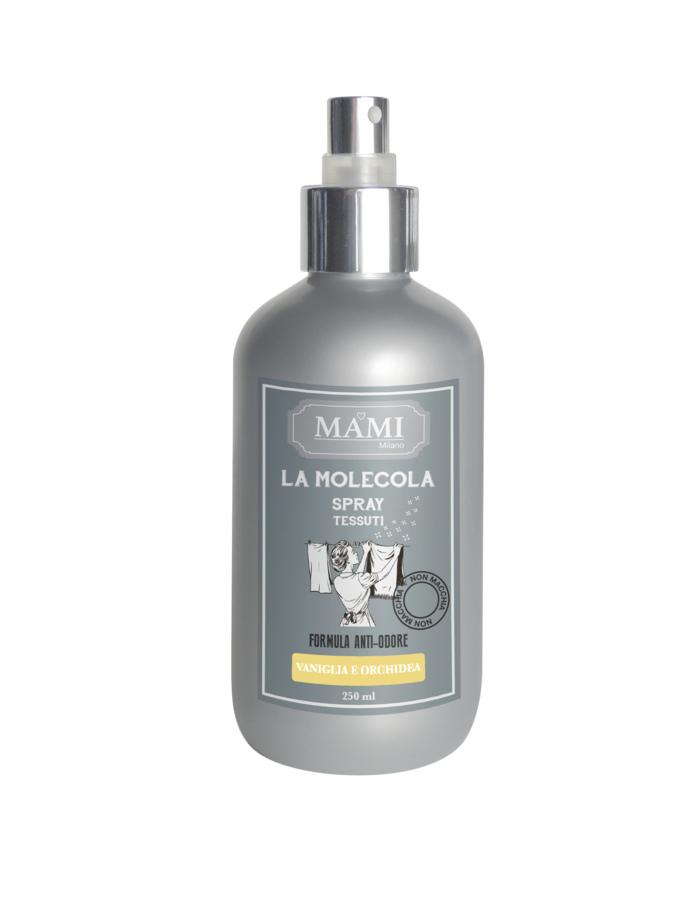 Mami Milano - Spray La Molecola