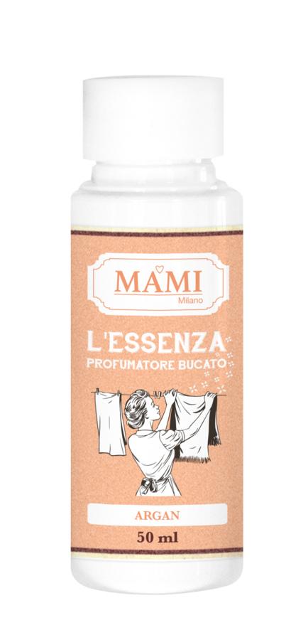 Mami Milano L'Essenza 50 ml Brezza