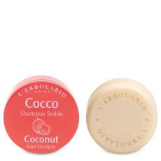L'Erbolario - Cocco