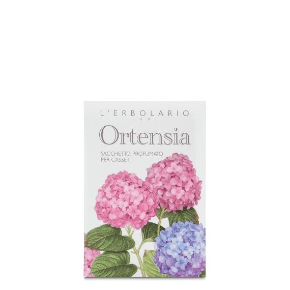 L'Erbolario - Ortensia